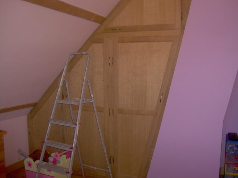 idée déco pour chambre de petite fille (photo résult p2) Im000122
