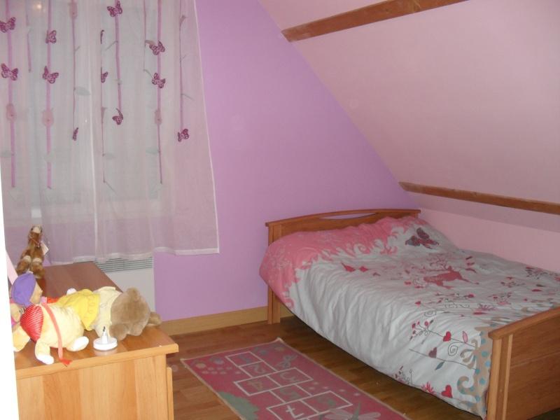 idée déco pour chambre de petite fille (photo résult p2) Lilou_10