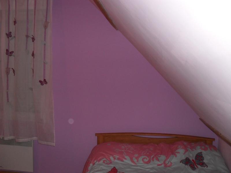 idée déco pour chambre de petite fille (photo résult p2) Lilou_11