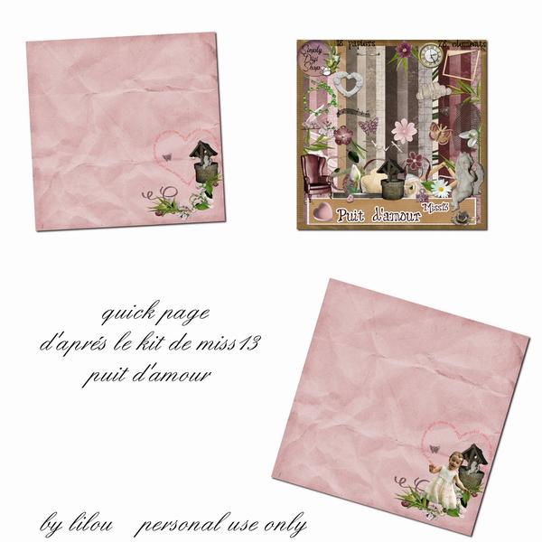 les freebies de lilou Fre_tg10