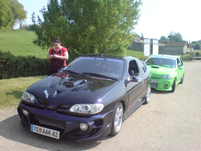 defi car tuning Dsc02849