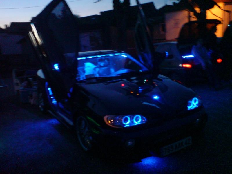 defi car tuning Dsc02853