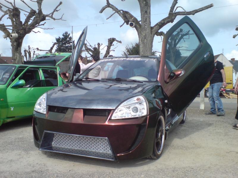defi car tuning Dsc02855