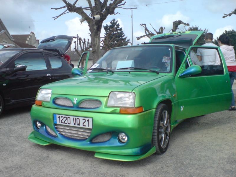 defi car tuning Dsc02856
