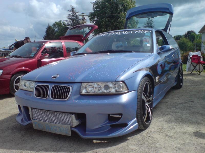defi car tuning Dsc02861