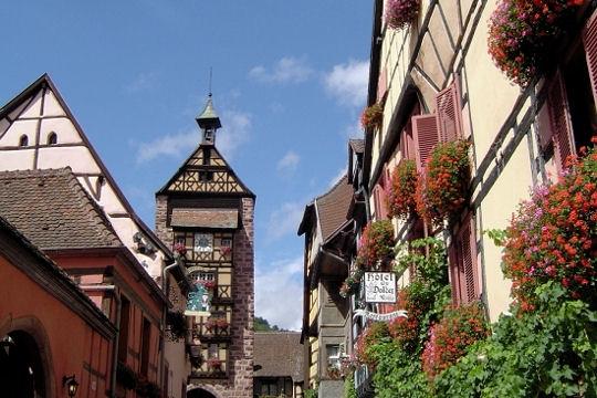 Alsace Riquew10