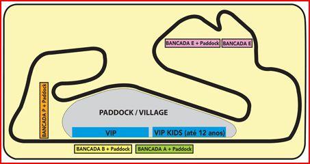 Superleague Formula Round 4 Portugal no Estoril Captur61