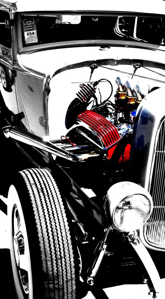 Hotrods - Page 3 Hot_ro10