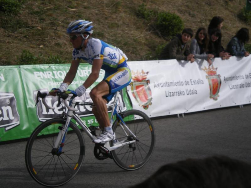 TEMPORADA 2009 Imgp1210