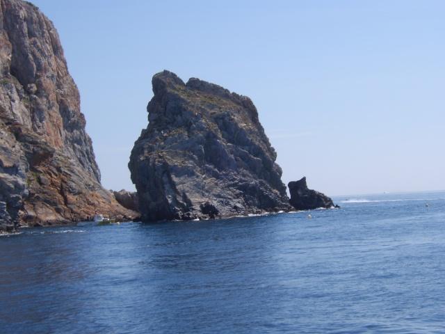 [ Associations anciens Marins ] Sortie en mer A.A.M.A.C Prades et Le Boulou Sta50038