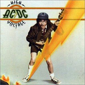 Articulo AC/DC Ac-dc-10
