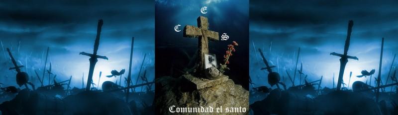 Comunidad el santo