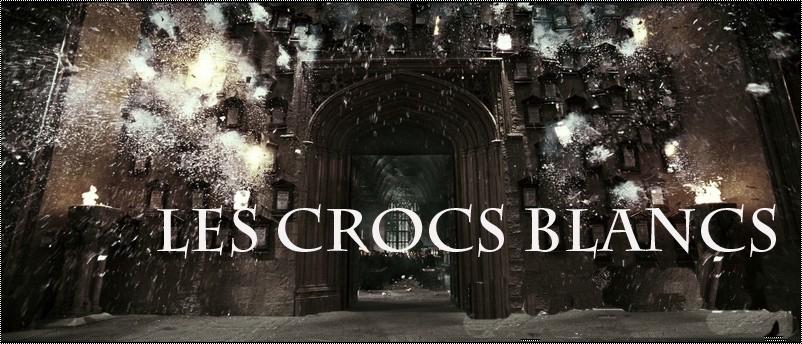 Les-crocs_Blancs