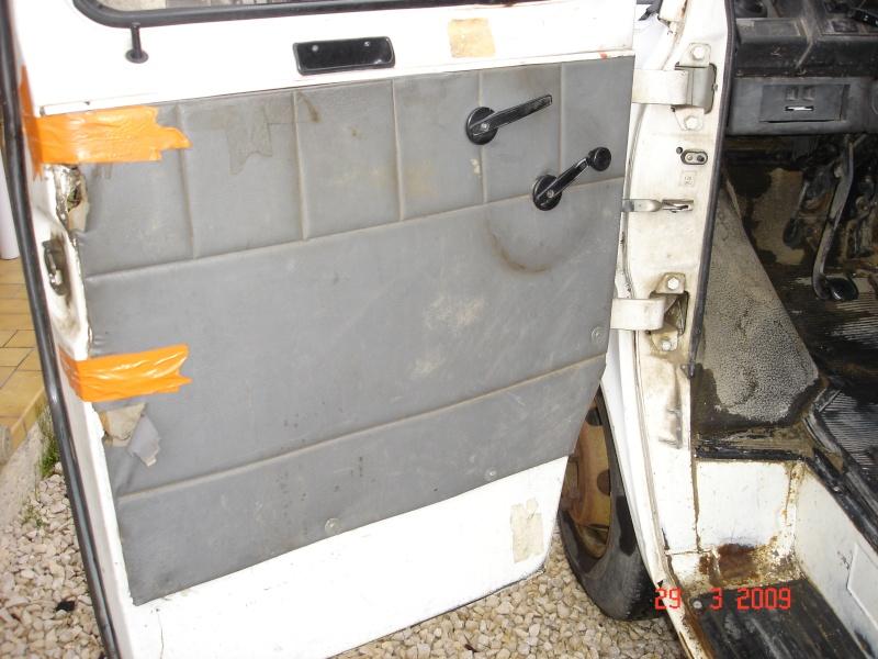 [Mk2Bis] Mon double cabine! Dsc09454