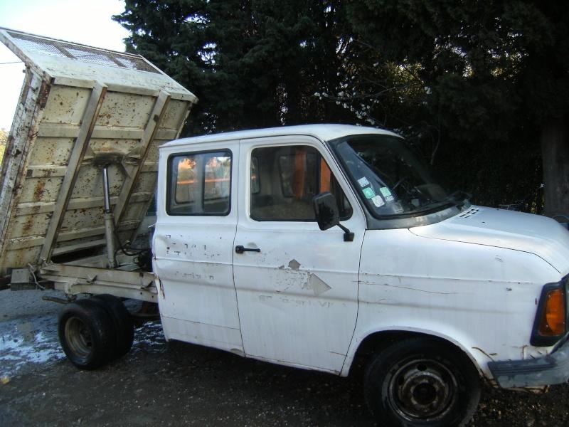 [Mk2Bis] Mon double cabine! Photo_10