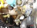 [Mk2] Le Gros Schtroumpf en details et sa remise à niveau Dsc09751