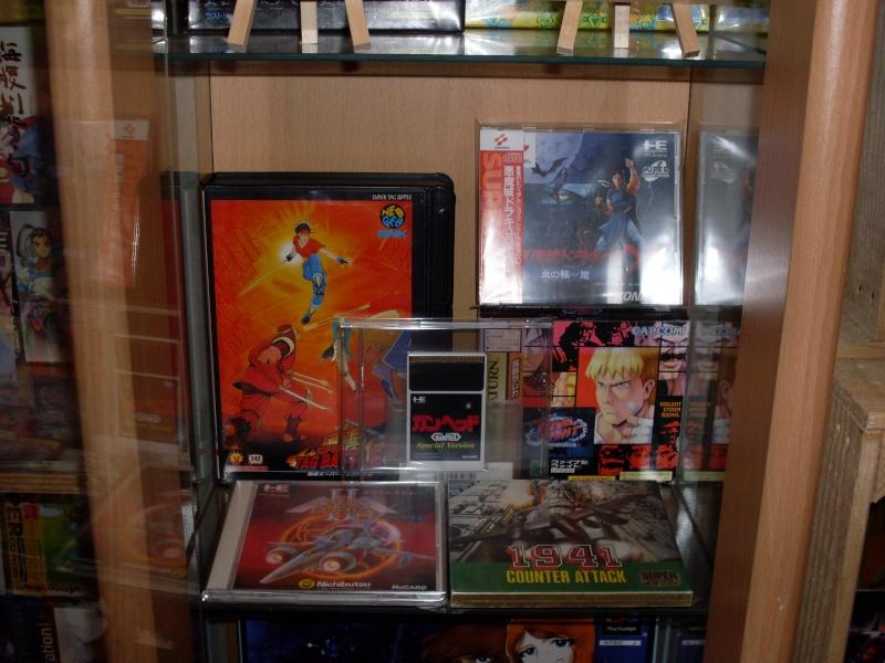 HUDSONec, Collectionneur & Passionné -> part 1 Ajo_0017