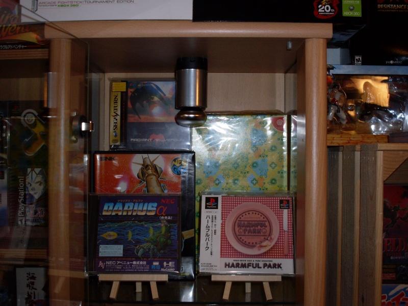 HUDSONec, Collectionneur & Passionné -> part 1 Ajo_0018