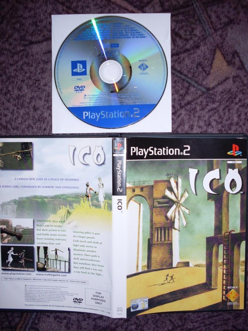 HUDSONec, Collectionneur & Passionné -> part 1 Ico_0010
