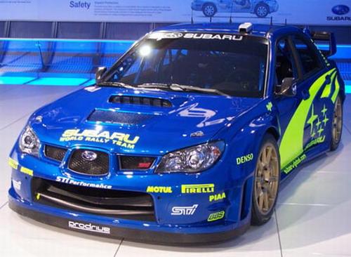 Achats Voiture ! ! ! Subaru10