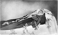 ~ look under your bed. Nun110