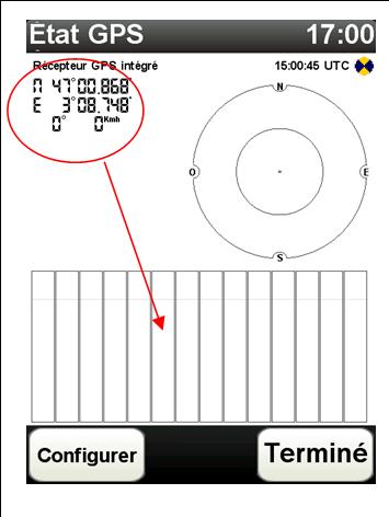 nouvelle rom radio pour nos chere diamonds la v 1.13.25.24 - Page 4 Tomtom13