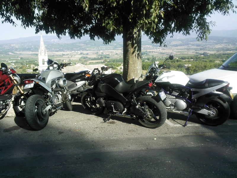 BUELL X1 LIGHTNING by Guitou Sp_a0410