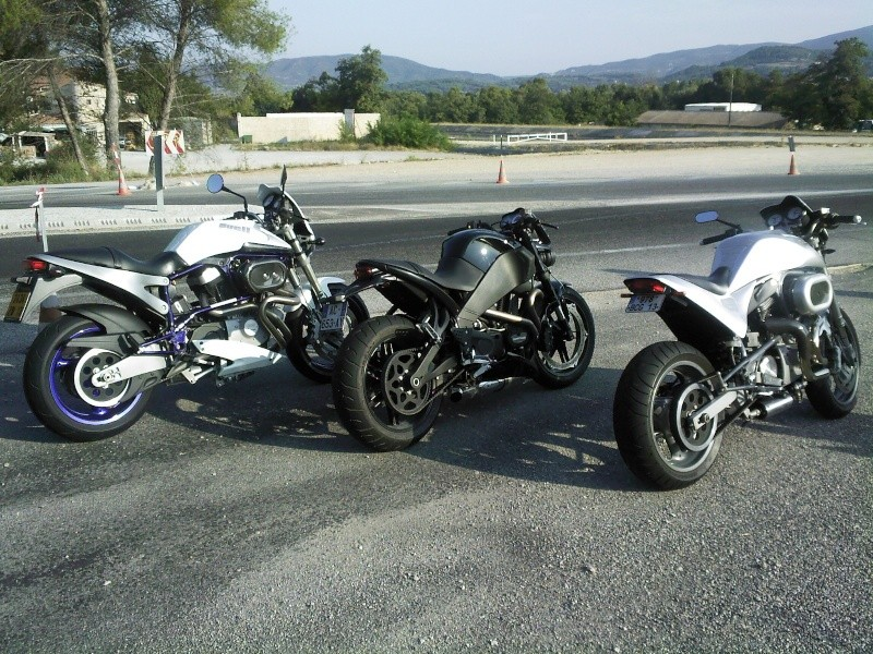BUELL X1 LIGHTNING by Guitou Sp_a0412
