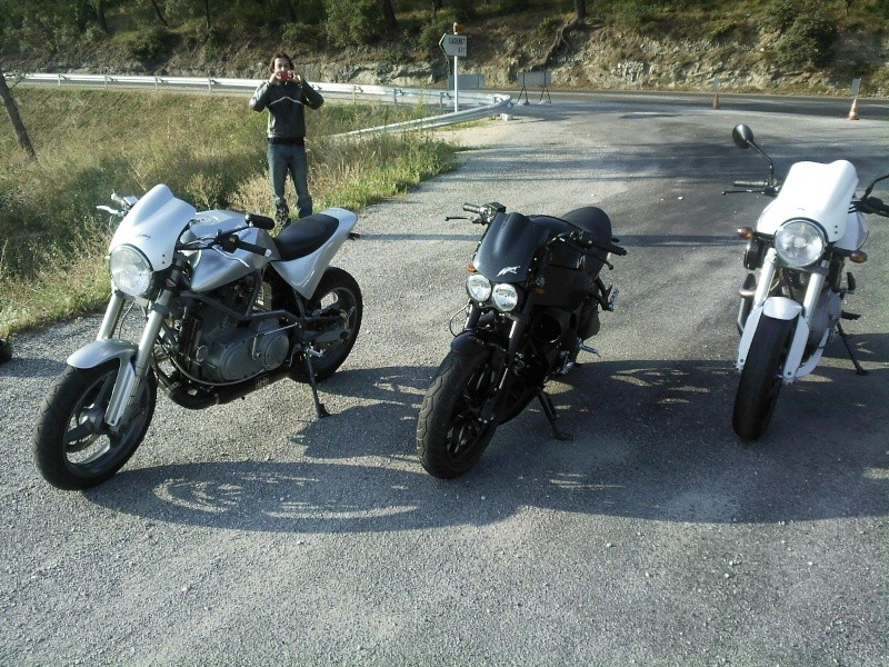 BUELL X1 LIGHTNING by Guitou Sp_a0413