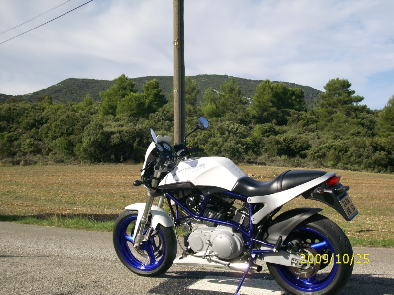 BUELL X1 LIGHTNING by Guitou X1_a_210