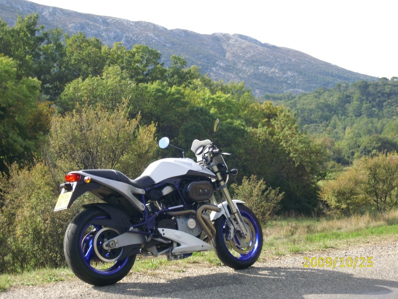 BUELL X1 LIGHTNING by Guitou X1_a_310