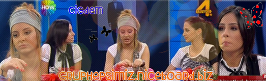 |Grup Hepsi Fan Club © 2008 | ♥