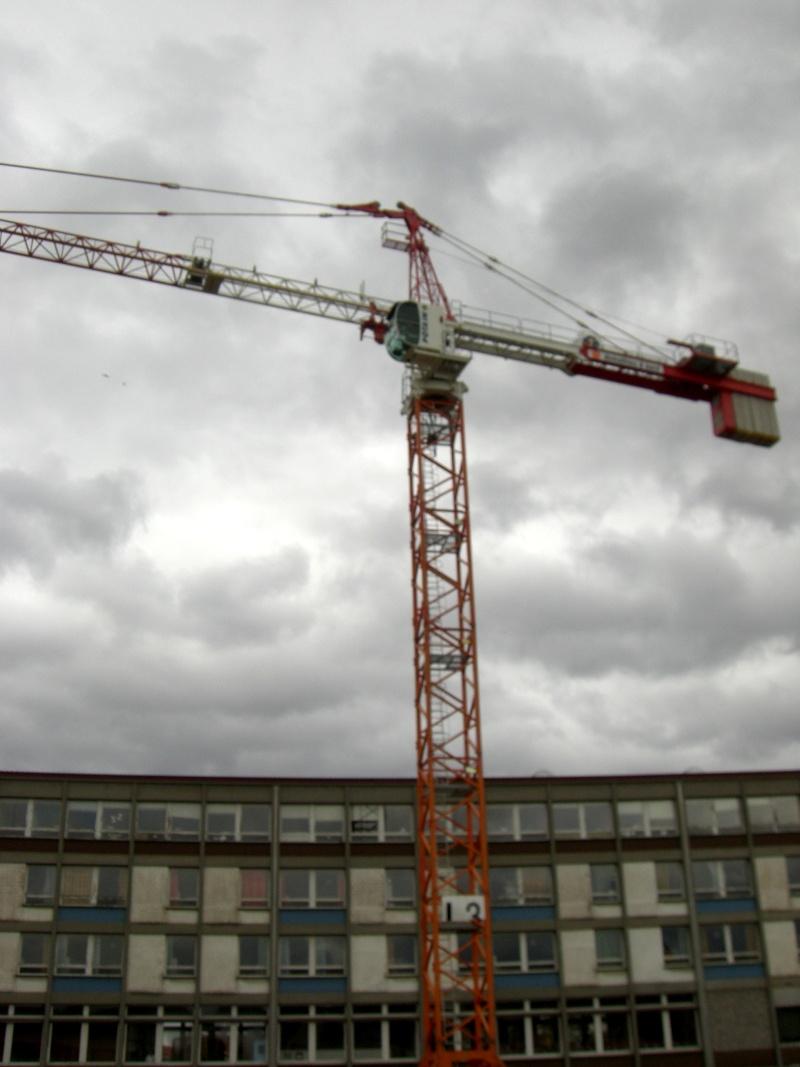 [LEGTA Obernai] Avancée du chantier Cimg9315