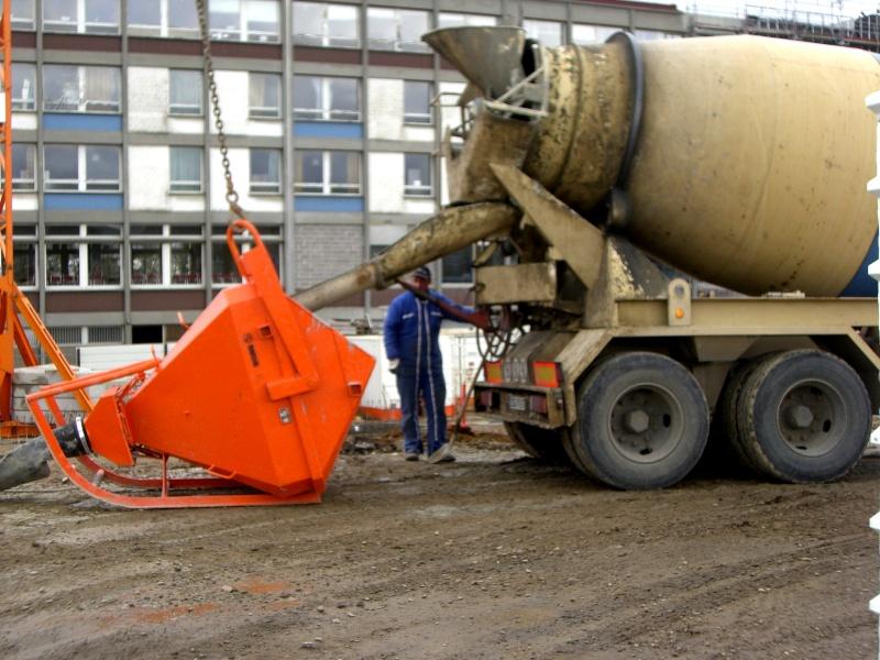[LEGTA Obernai] Avancée du chantier Cimg9319