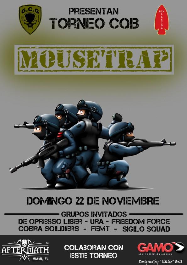 MOUSETRAP -                 22/11/09 Mouset10