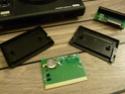 Des linkers pour Megadrive et Super Nintendo P1000922