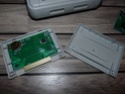 Des linkers pour Megadrive et Super Nintendo P1000923
