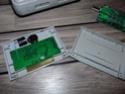 Des linkers pour Megadrive et Super Nintendo P1000924