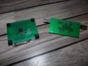 Des linkers pour Megadrive et Super Nintendo P1000926