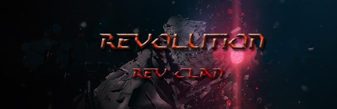 Forum gratis : Revolution Clan - Portal Rev_cl10