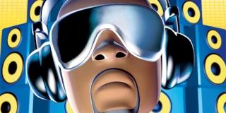 Rockstars Beaterator: Alle Features bekannt! Beater11