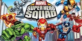 PSP-Neuerscheinungen der kommenden Woche Marvel10