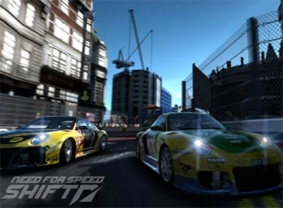 NfS Shift: Soundtrack-Details Pre_nf10