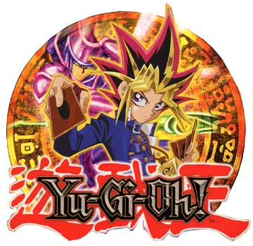 Yu-Gi-Oh! : 5D's Tag Force 4 Yugioh10