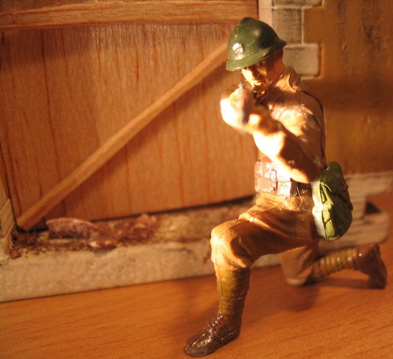 Figurines 39/40 Img_0116