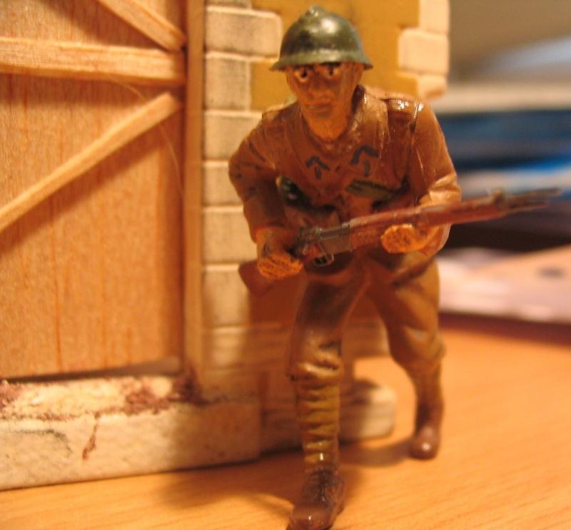 Figurines 39/40 Img_0117