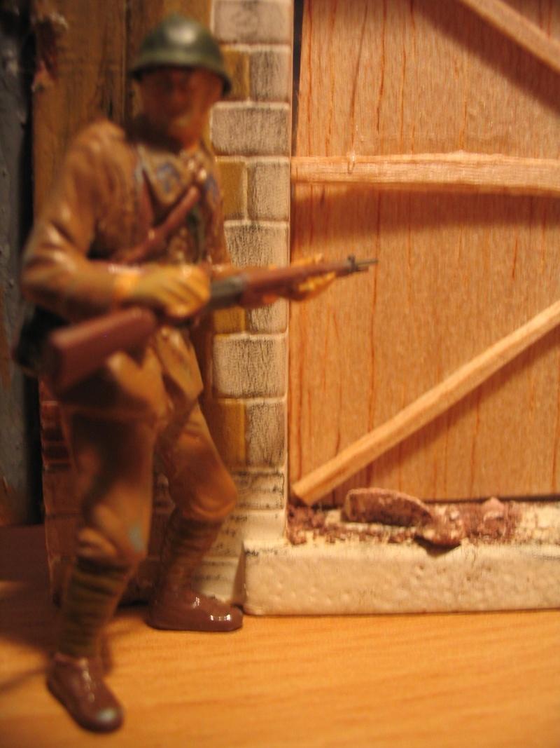 Figurines 39/40 Img_0118