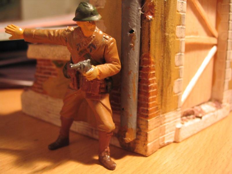 Figurines 39/40 Img_0119