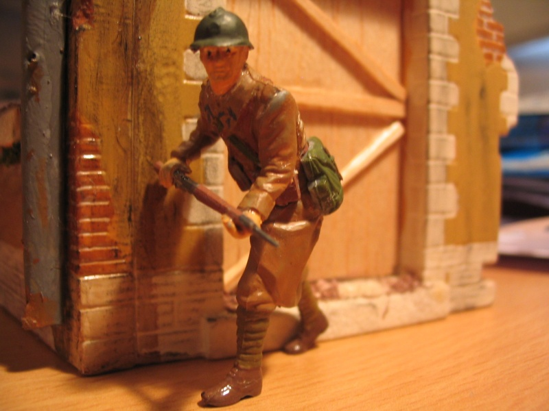 Figurines 39/40 Img_0121