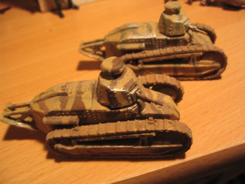 Figurines 39/40 Img_0124
